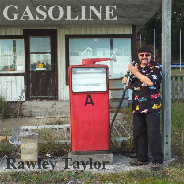 Gasoline CD Cover Final_800x800.JPG