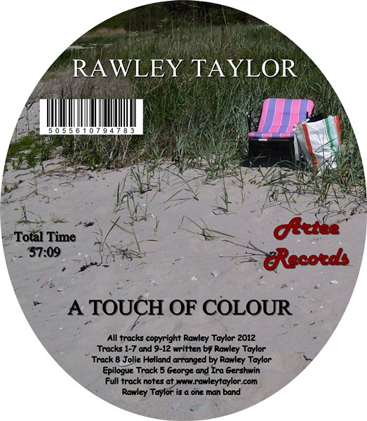 Touch Of Colour Label.JPG